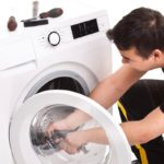 Baymak servisi, çamaşır makinesi teknik servisi