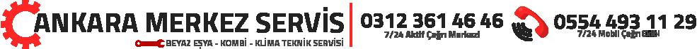 ANKARASERVİSİİZ.COM